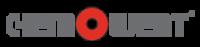 System chemoodpornej wentylacji z tworzyw sztucznych